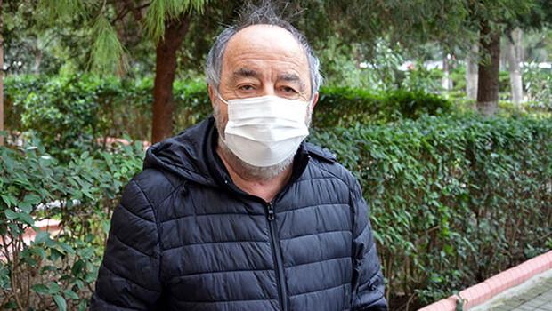 Son dakika… Dr. Oğuz Gündoğdu'dan Marmara ve Ege'deki depremlerin ardından korkutan açıklama