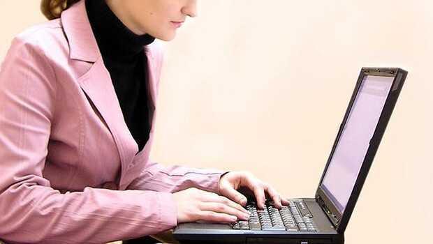 Yasaklı günlerde çalışanlara görev belgesi