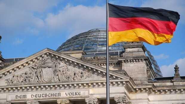 Almanya'da imalat sanayi PMI açıklandı