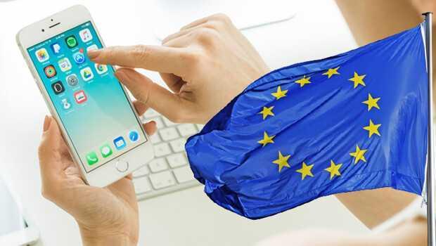 Avrupa'da Apple krizi! Spotify şikayet etti… Suçu kabul edildi