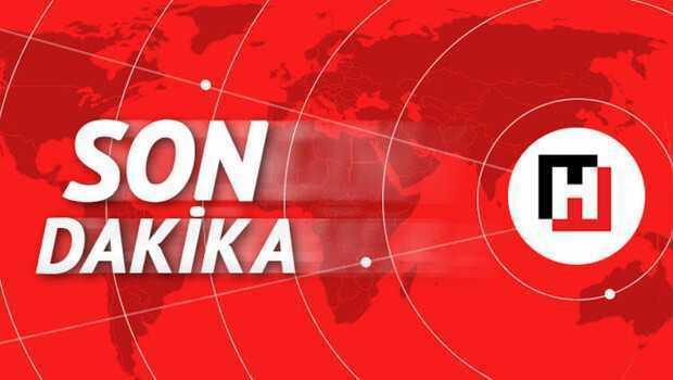 Bakan Akar, Letonya Savunma Bakanı ile görüştü