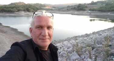 Bursa'da işe gelmeyen arkadaşını evinde ölü buldu