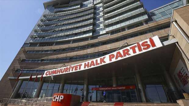 CHP'den 'Parlamenter sisteme dönüş' ilkeleri