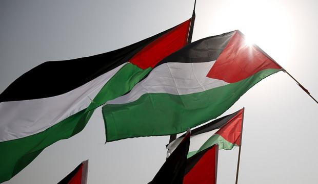 DERSİAD: Kudüs kırmızı çizgimizdir