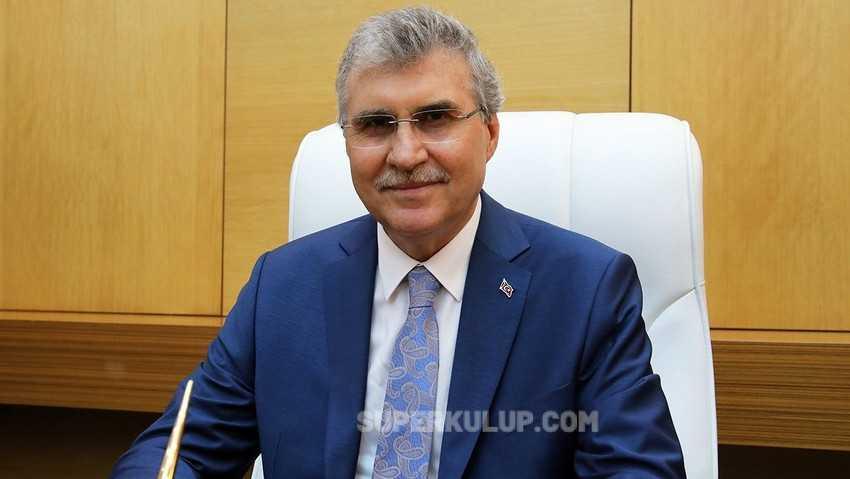 Sakarya'da 30 milyon liralık GES yatırımı için ihaleye çıkılıyor