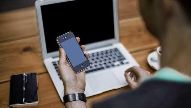 Milyonlarca kişiyi ilgilendiriyor… Bankacılıkta yeni dönem yarın başlıyor