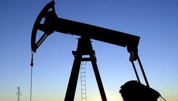 Petrol fiyatları geriledi