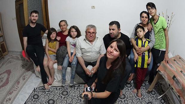 Rus maceraperest otostopla 5 kıtada 69 ülke gezdi