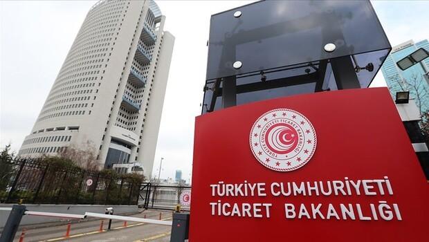 Ticaret Bakanlığı, 'İntihalci tez yazımına hibe verilecek' iddiasını yalanladı