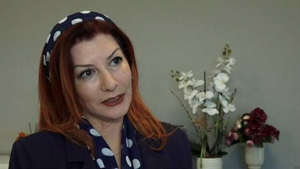 Elif Karacaoğlu CNN TÜRK'e anlattı: Başarının sırrı harika ekip