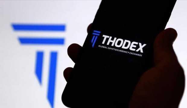 Savcılıktan Thodex soruşturmasına ilişkin açıklama