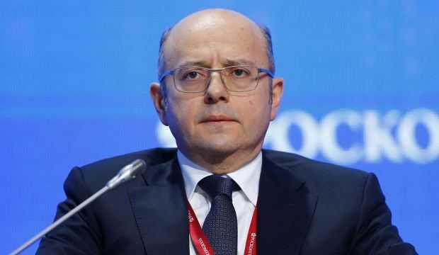 """""""Türkiye'nin Doğu Akdeniz'deki faaliyetlerini destekliyoruz"""""""