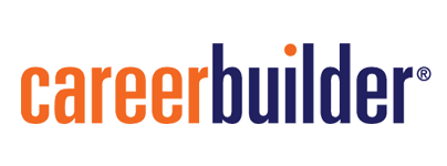 logo-career builder