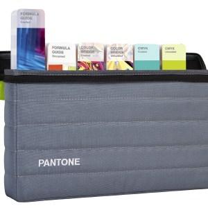 Pantone Essential - GPG201