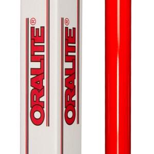 ORALITE 5200 Reflective Sheeting_R