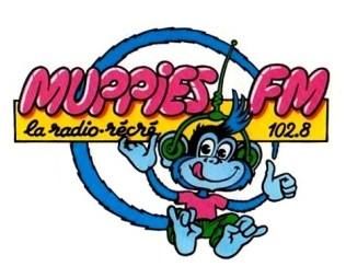 logo_muppiesfm