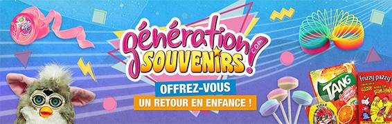 www.generation-souvenirs.com