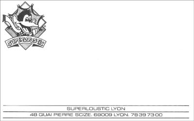 CARTE-DE-VISITE-SUPERLOUSTIC-LYON