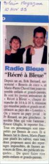 Radio-Bleue---10-11-95-Pellerin