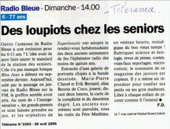 Radio-Bleue---Télérama-avril-95