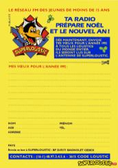 pub_voeux92