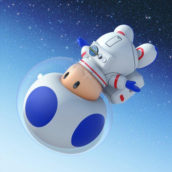 Mario Kart 8 Wii U Character Item Logo Misc HD Artwork