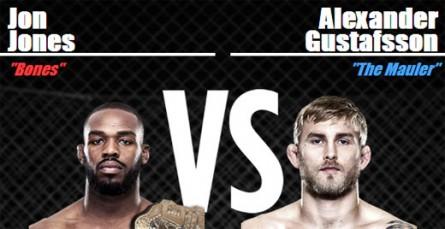 chamada-infografico-UFC-165