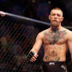 McGregor falou sobre ex-rival (Foto: Reprodução/Facebook UFCBrasil)