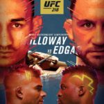 ufc218-poster-reproducao-twitter1