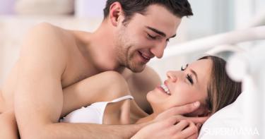 10 خطوات تجعل العلاقة الحميمة أكثر متعة سوبر ماما