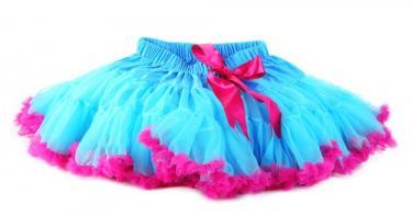 طريقة خياطة فستان أطفال Arab Viral