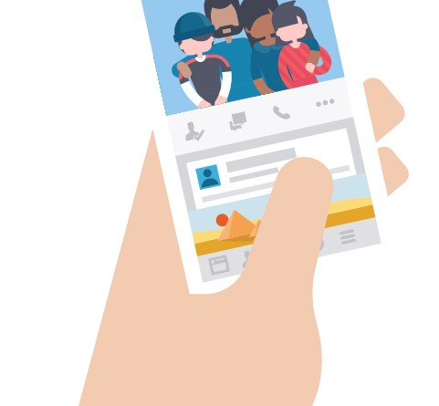 Facebook Launches Parent's Portal. 6 Safety Tips every Parent should know.