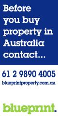 blueprint-ad