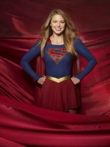 151214-Supergirl