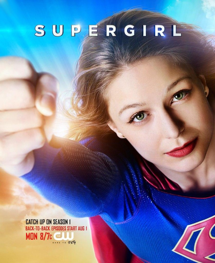 160713-SupergirlPoster