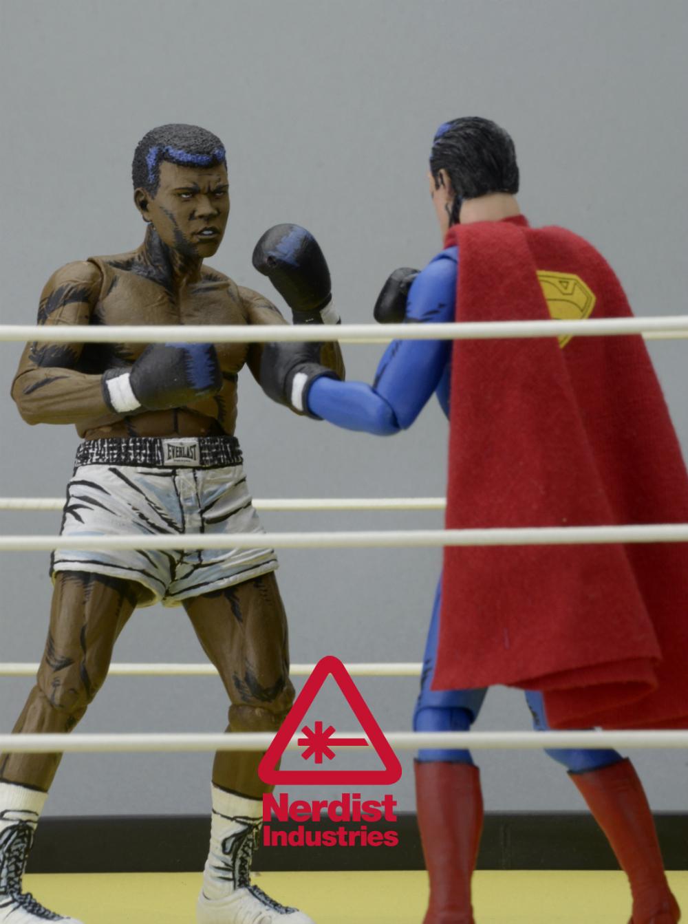 160717-Superman-vs-Ali02