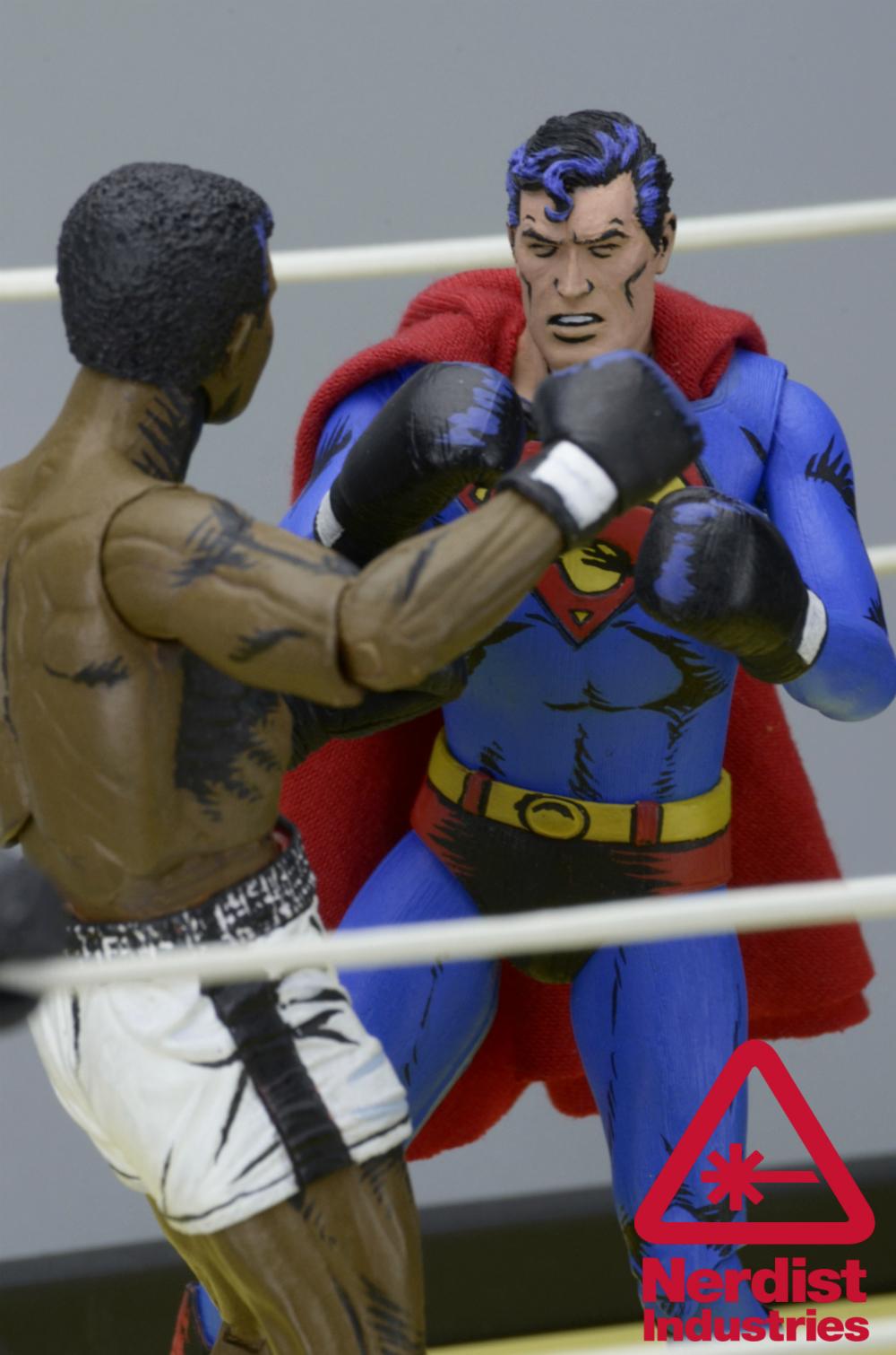 160717-Superman-vs-Ali04