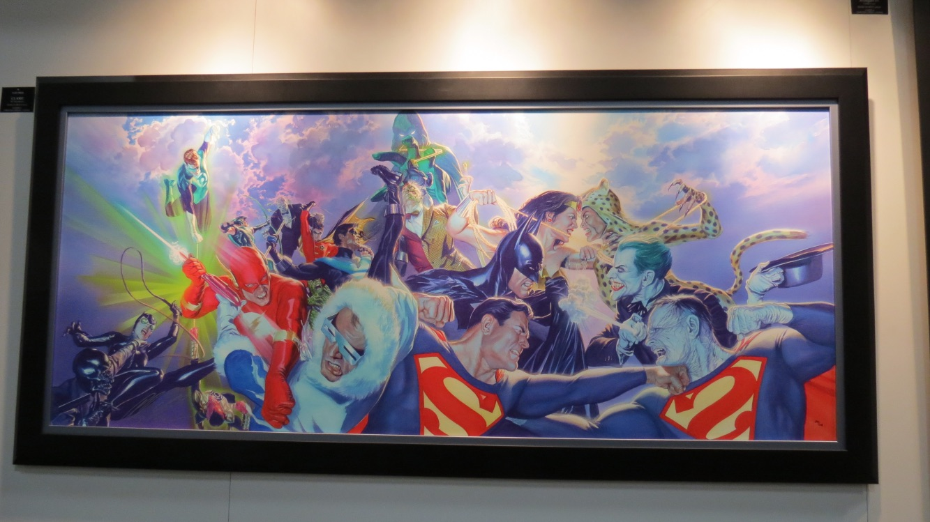 160724-SDCC-AlexRoss2