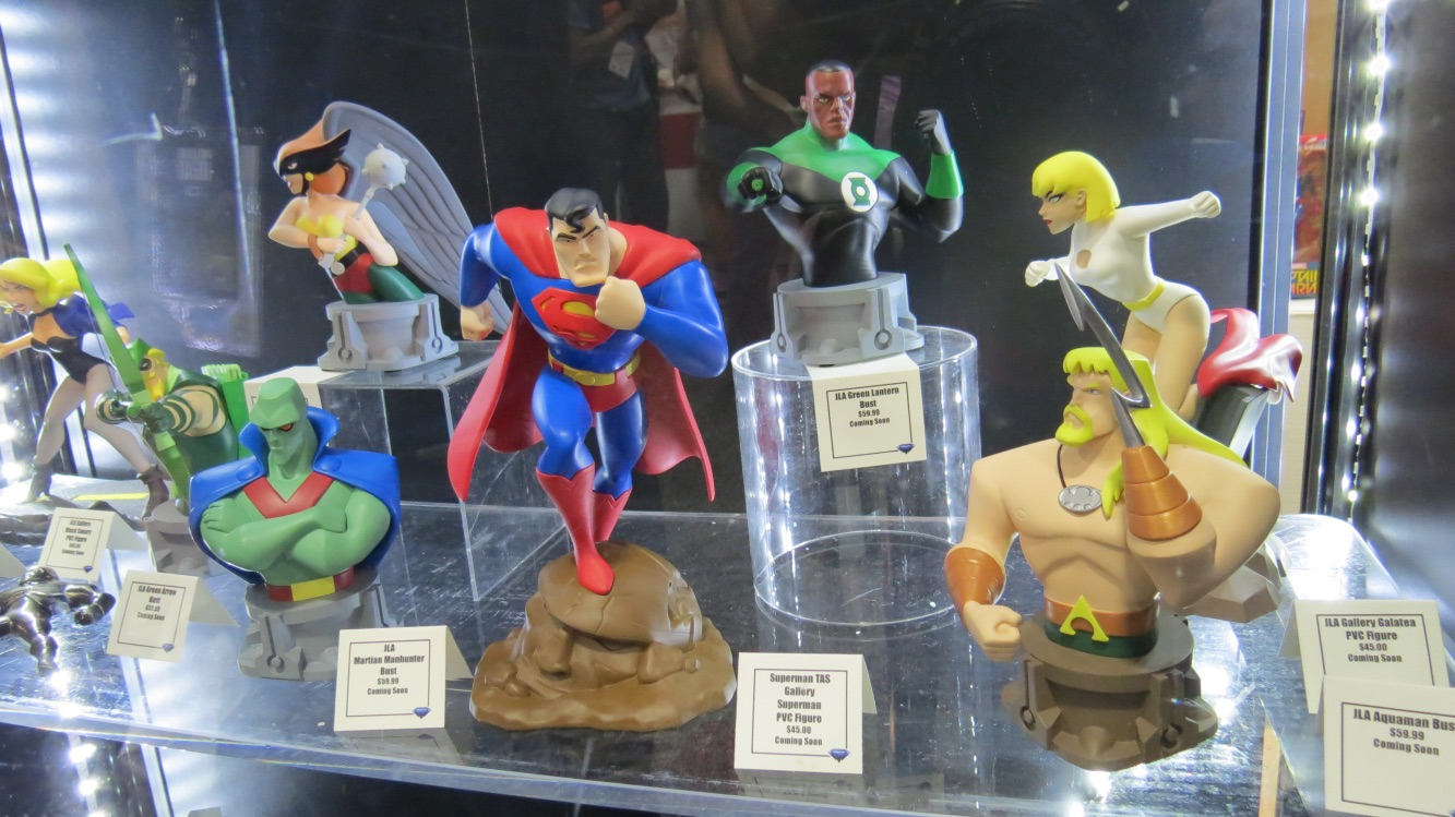 160724-SDCC-Figurines