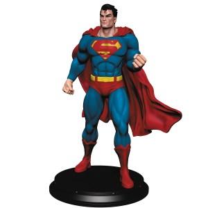 160731-StatuePaperweight