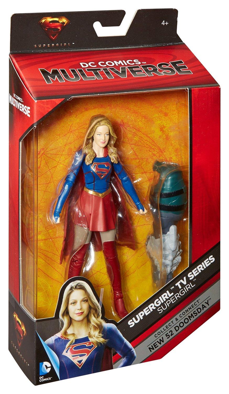 DCMultiverse-SupergirlTV1