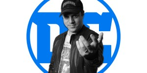 Geoff-Johns-DC-Entertainment-President