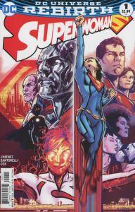 10-superwoman01