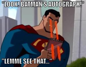 160721-autograph
