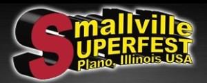 PlanoSuperFest-logo
