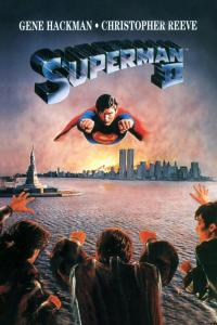superman2poster