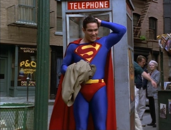 161027-phonebooth