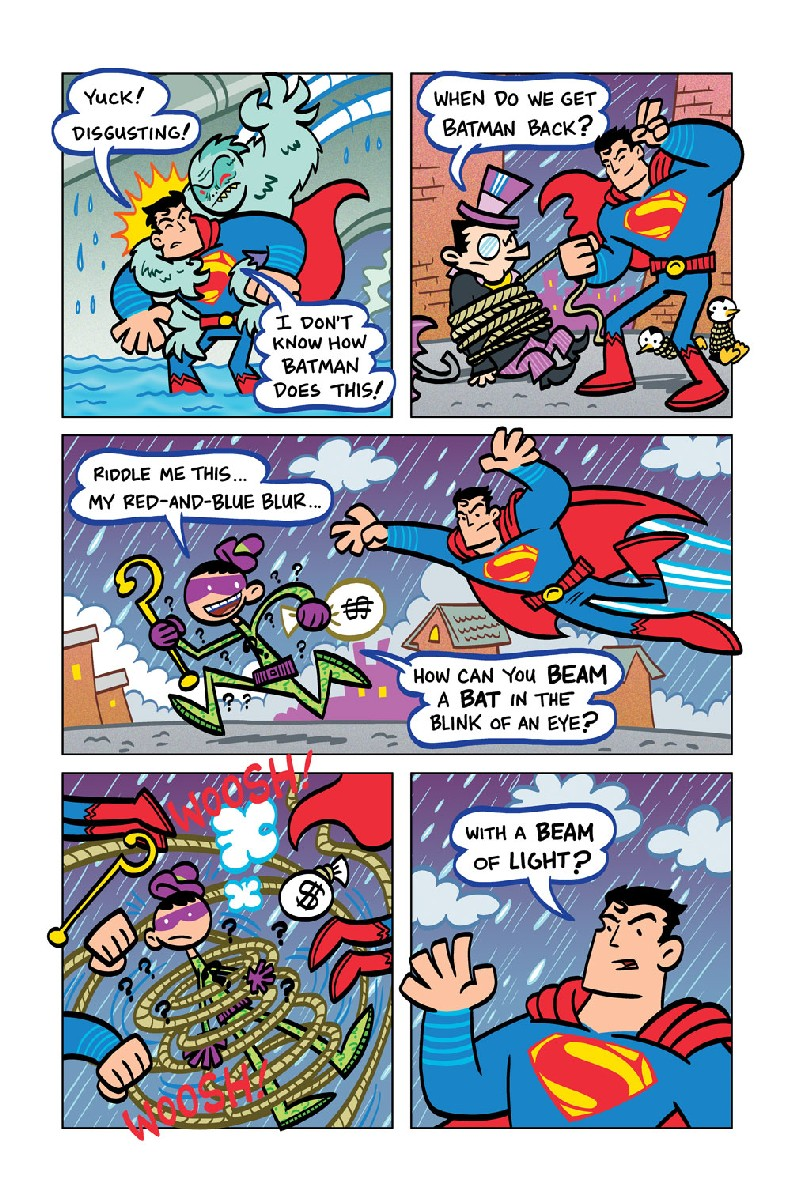 superpowers06