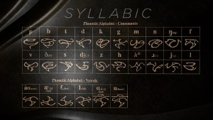 man-of-steel-kryptonian-alphabet