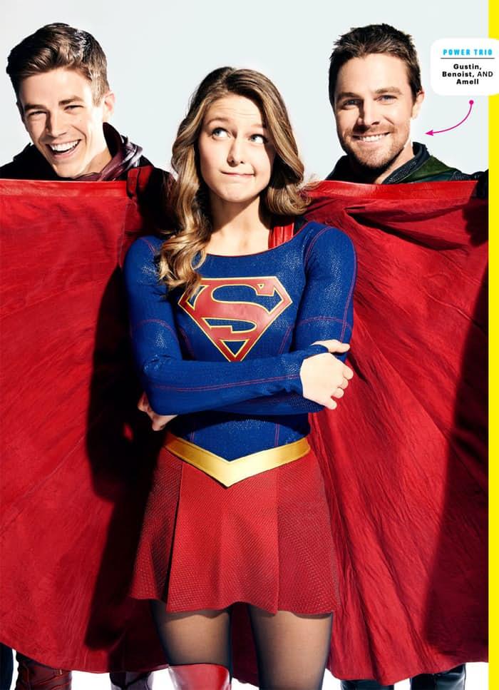 flashh-arrow-supergirl